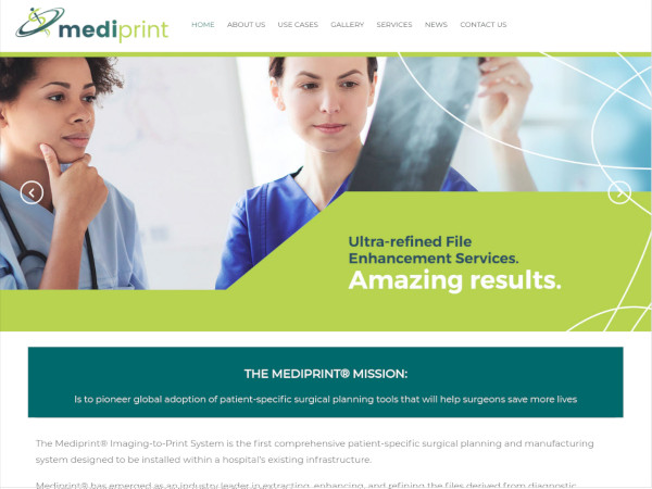 mediprint.us